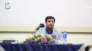 بررسی روند تصویب اسناد بی المللی