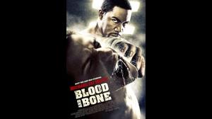 خون و استخوان - Blood and Bone