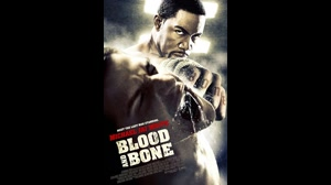 خون و استخوان - Blood and Bone