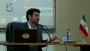 هالیوود و اسلام هراسی