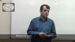 آموزش حسابداری از پایه - سود سهام در حسابداری