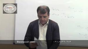 آموزش حسابداری از پایه- بایگانی حسابداری