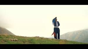 دانلود موزیک ویدئو جدید احسان حیدری به نام گل پری