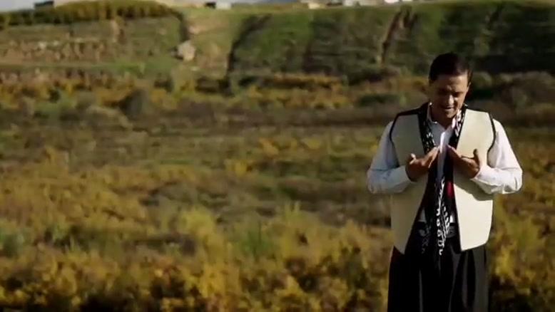 دانلود موزیک ویدئو جدید هدایت قادری به نام هی لاوه