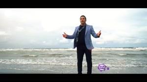 دانلود موزیک ویدئو جدید آزاد جواهری به نام دلم تنگه