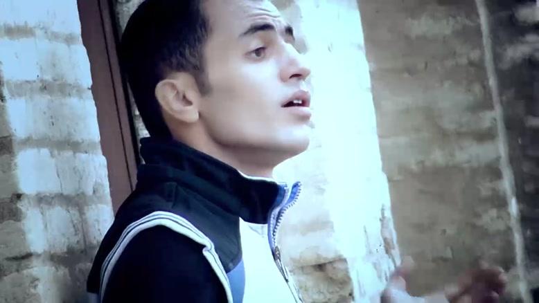 دانلود موزیک ویدئو جدید فرشاد سلطانی به نام روزگار
