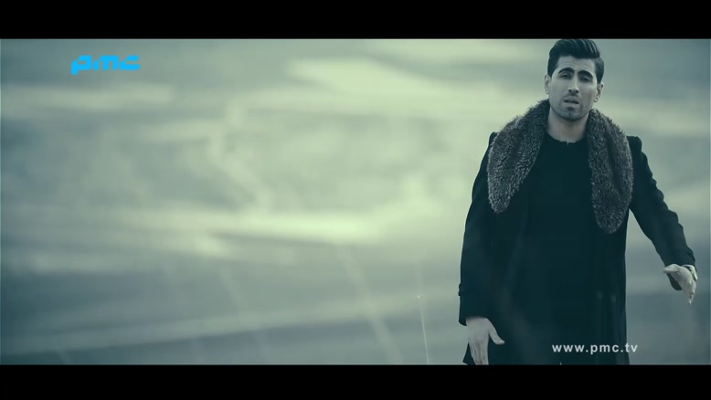 دانلود موزیک ویدئو جدید سیوان گاگلی به نام تا کی