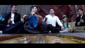 دانلود موزیک ویدئو جدید ایمان احمدی به نام گریان