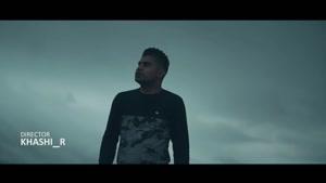 دانلود موزیک ویدئو جدید فرهاد جهانگیری به نام خراباتی