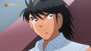 سریال Captain Tsubasa