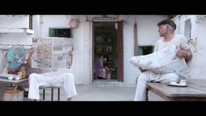فیلم Needle And Thread Made In India