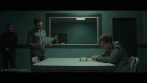 فیلم The Pact