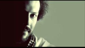 آهنگ جذاب از سینا حجاز