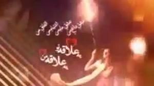 آهنگ امید بده از محسن یاحقی