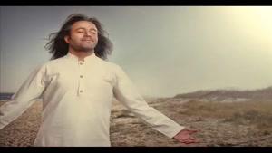 آهنگ خاطرات از محسن یاحقی