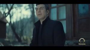 موزیک ویدیو نرو از گرشا رضایی