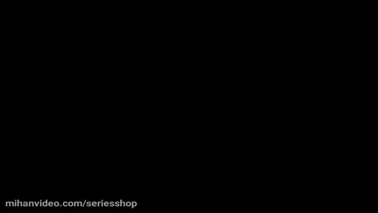 دانلود سریال هیولا  دانلود قسمت 1 اول هیولا (مدیری)