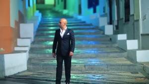 آهنگ شب است و خیالت  از خواننده افغان میرویس سهاب