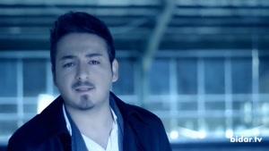 Milad Nourmohamad - Key Mishe