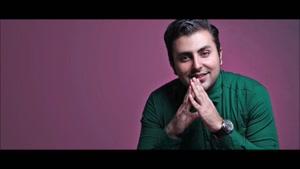 Music Irani موزیک ایرانی Alireza Talischi Dooset Daram