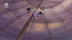 انیمیشن پینوکیو دوبله فارسی قسمت سی و یک