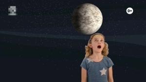 انیمیشن آموزش زبان انگلیسی RaChel & the TreeSchoolders قسمت بیست