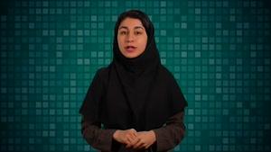 ثبت نام بدون کنکور دانشگاه آزاد بهمن ۹۷