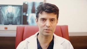 جراحی برای درمان آرتروز
