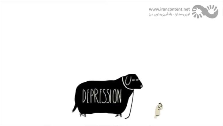 افسردگی چیست؟ علائم افسرده بودن چیست؟