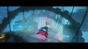 جلوه های ویزه سینمایی - جلوه های بصری - جلوه های ویژه