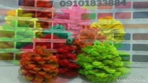 #فروش دستگاه مخملپاش/رنگ مخمل/چسب مخمل 3884 183 0910