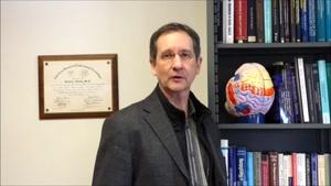 کلینیک اختلالات یادگیری.۰۹۱۲۰۴۵۲۴۰۶.درمان اختلال خواندن و نوشتن