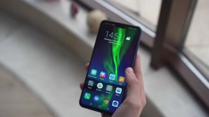 بررسی تخصصی گوشی هواوی Honor ۸X