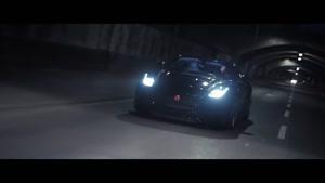معرفی خودرو جگوار اف تایپ با تیونینگ Arden