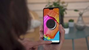بررسی تخصصی گوشی  Xiaomi mi۸ lite