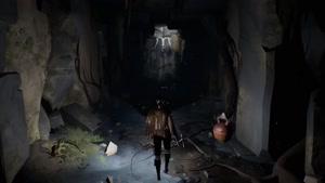 تریلر انتشار بازی  جدید Ashen
