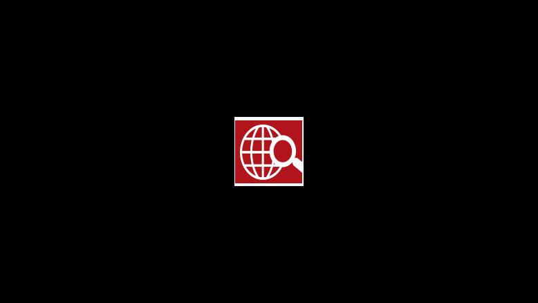 تیزرتبلیغاتی وبسایت نیازجو
