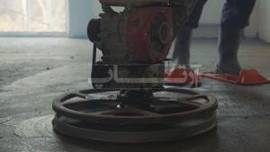 شرکت آرتاپ | مجری کفسازی بتنی، مجری کف سازی صنعتی ،مجری بتن سخت