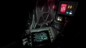 تریلر بازی موبایل Alien: Blackout