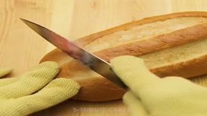 ایده ها و ترفند های خلاقانه آشپزی