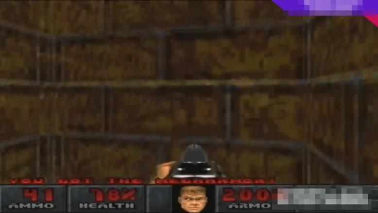 سیر تکاملی بازی DOOM از سال ۱۹۹۳ - ۲۰۱۹