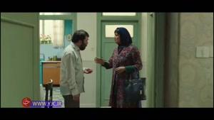 تیزر سینمایی زهرمار (نگاه نو)