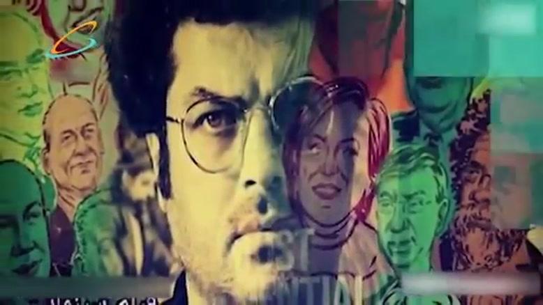 معرفی همه ی فیلمهای  جشنواره فیلم فجر ۱۳۹۷