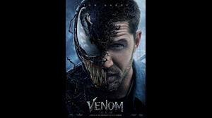 ونوم - Venom 2018