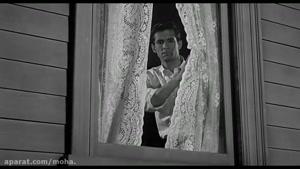 روانی - Psycho 1960