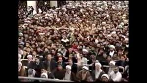روایت رهبر انقلاب از فساد پهلوی