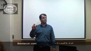 آموزش حسابداری از پایه-تفاوت فاکتور و پیش فاکتور