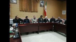 سخنان معاون سیاسی امنیتی استاندار کردستان در بانه