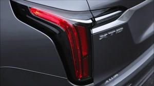 خودروهای  SUV  2020