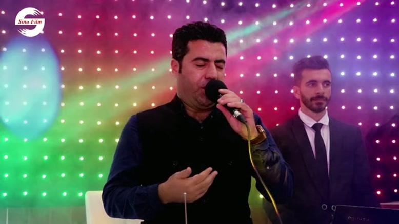 دانلود موزیک ویدئو جدید آیت احمدنژاد به نام کردستان